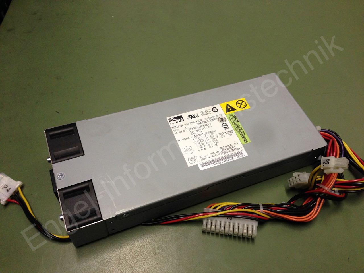 AcBel FS6003