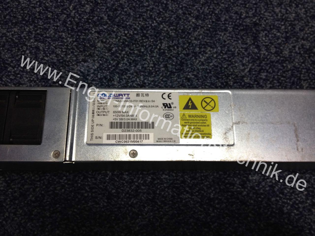 CWA2-650-10-IT