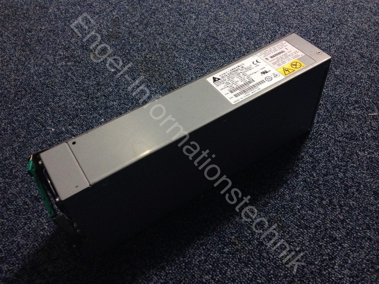 DPS-1200AB A