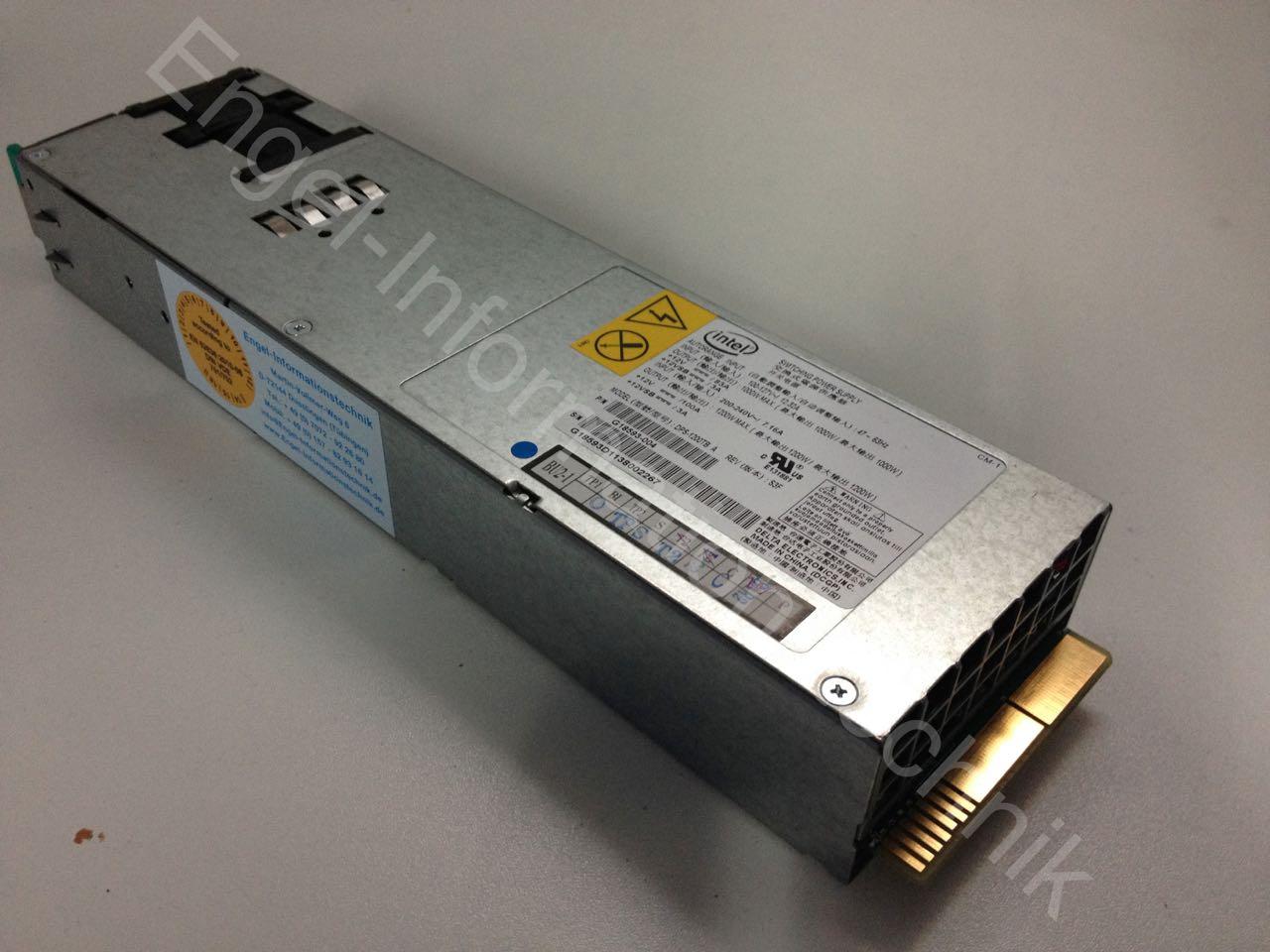 DPS-1200TB A