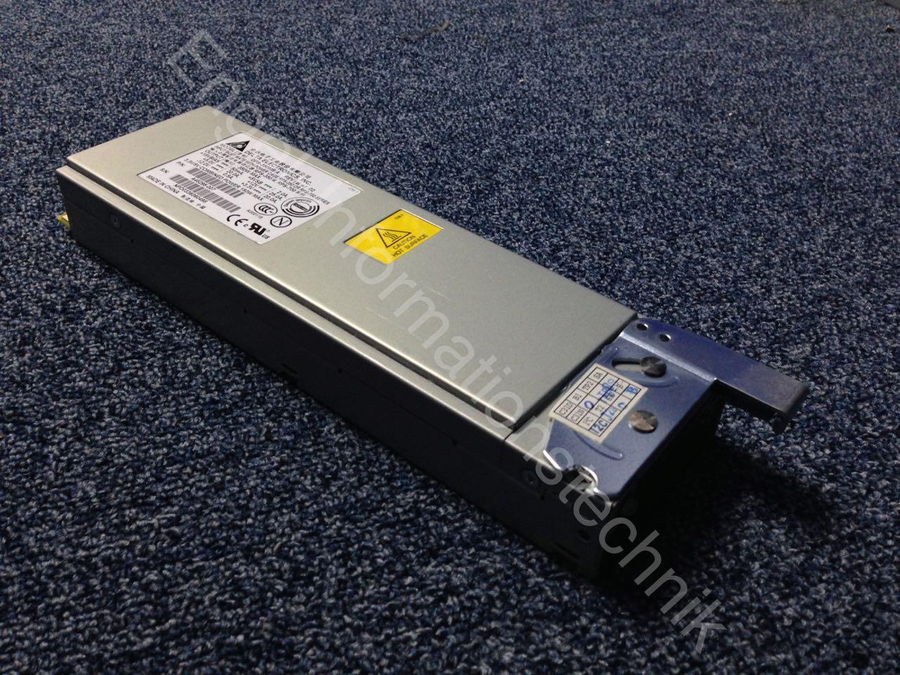 DPS-350 MB A