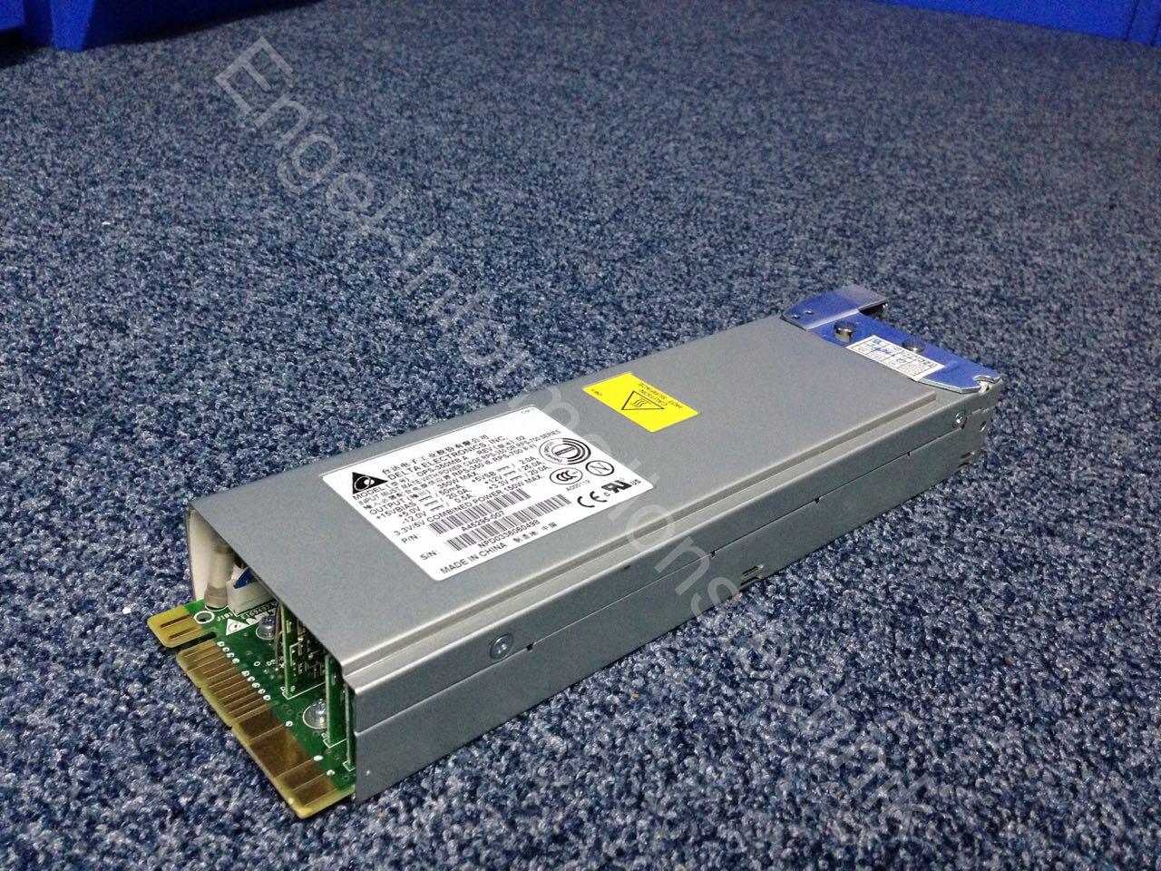 DPS-350 MB ABild 2