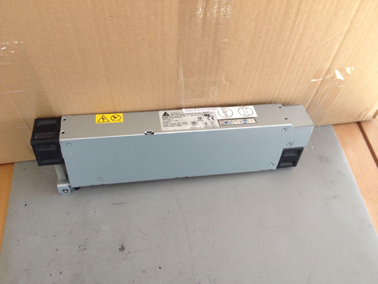 DPS-400GB-1 A 2