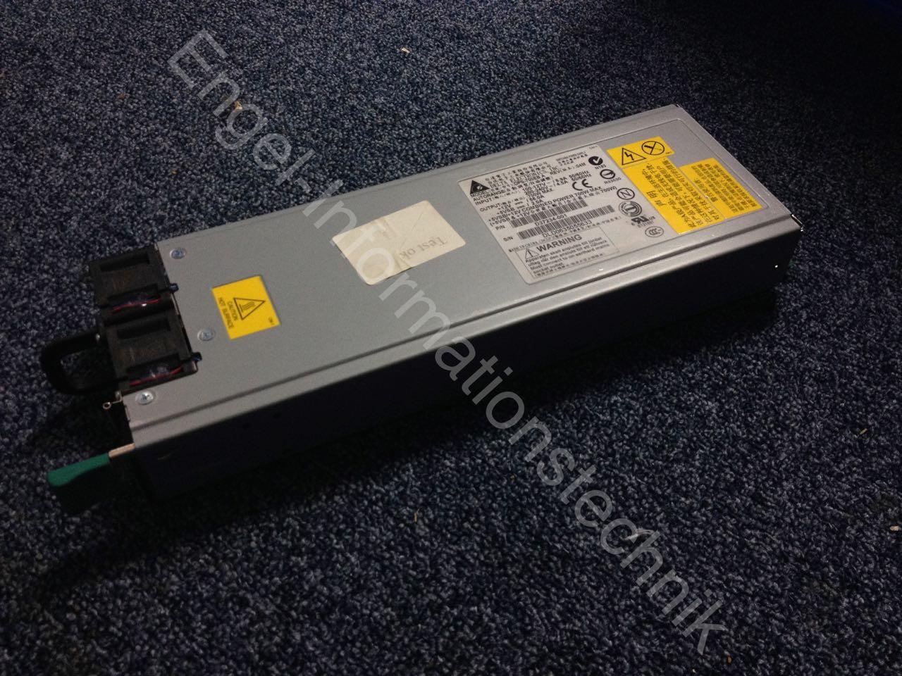 DPS-700EB A