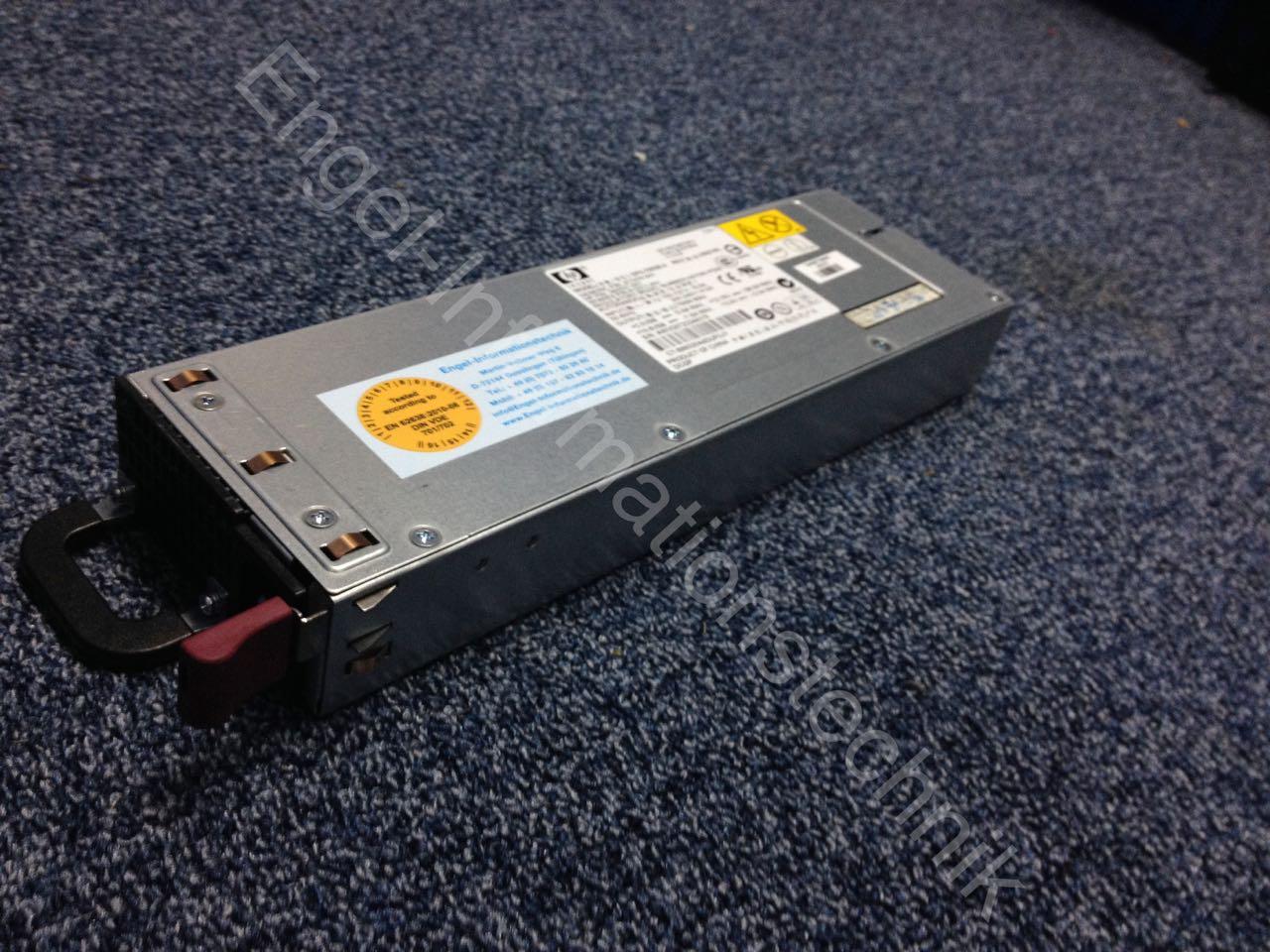 DPS-700GB A
