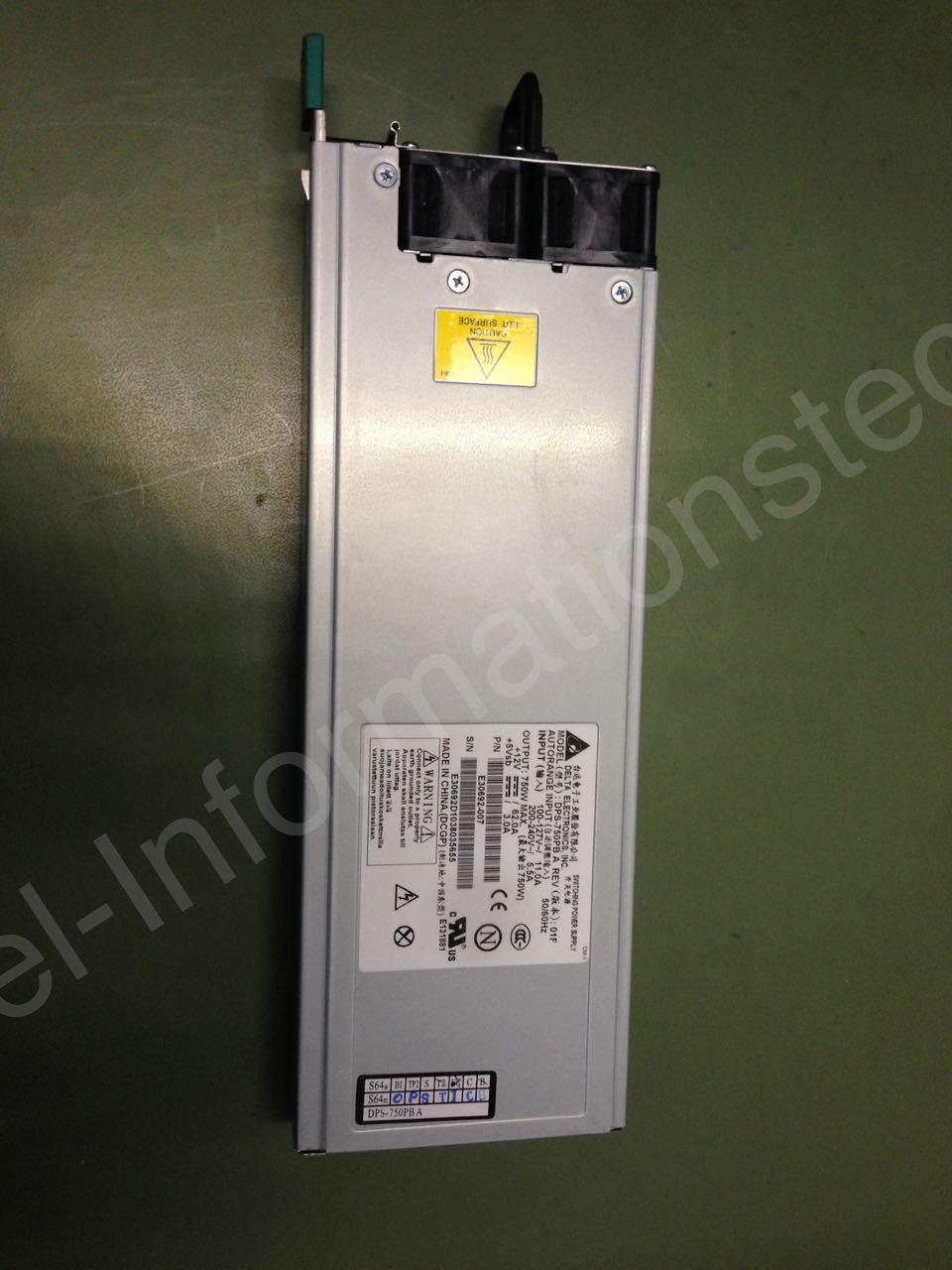 DPS-750PB a