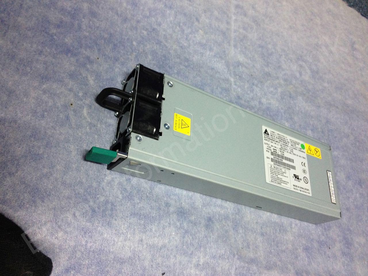 DPS-750QB A
