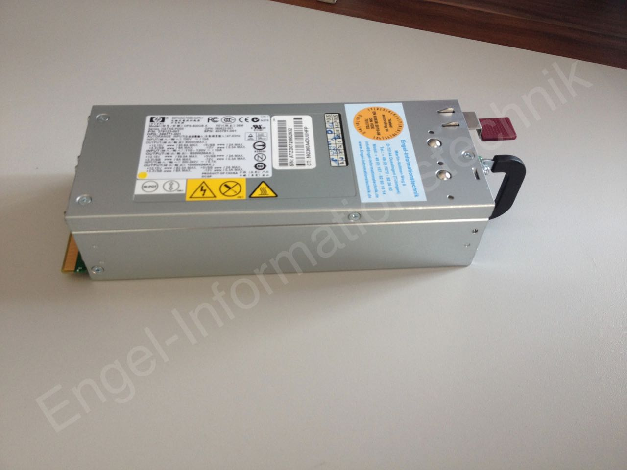 DPS-800GB A_bild2