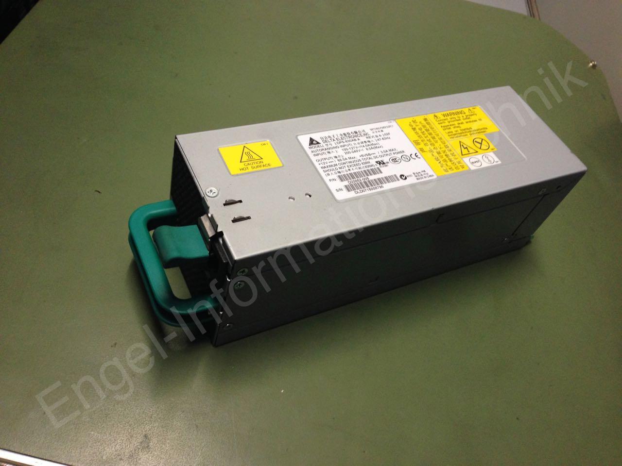DPS-830AB a