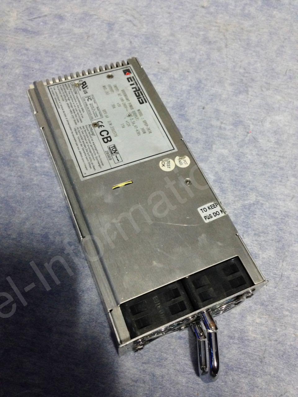 Etasis EFRP-303R