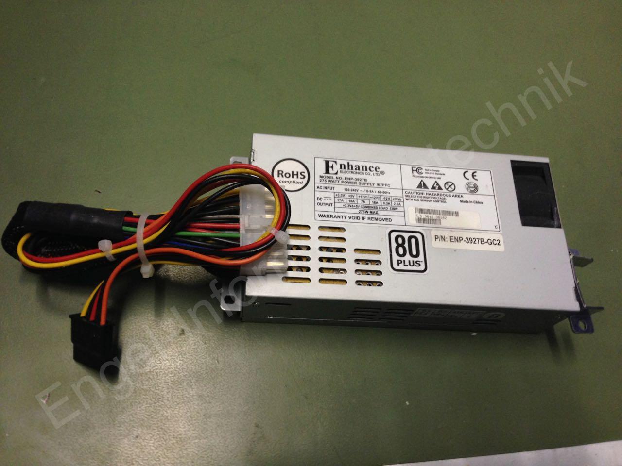 Enhance ENP-3927B