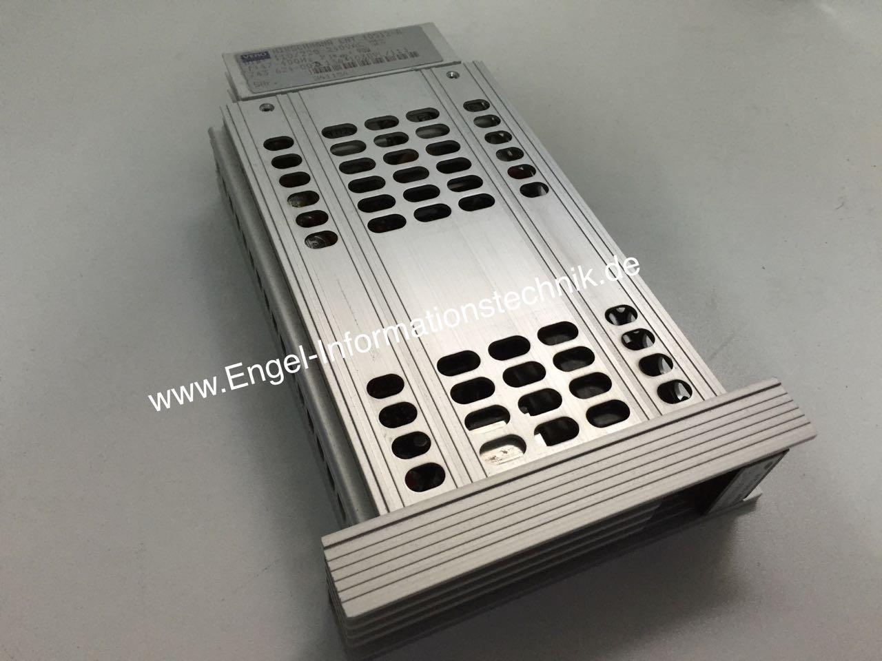 ENT 10512-R