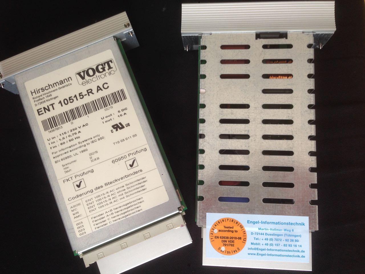 ENT10515-R AC
