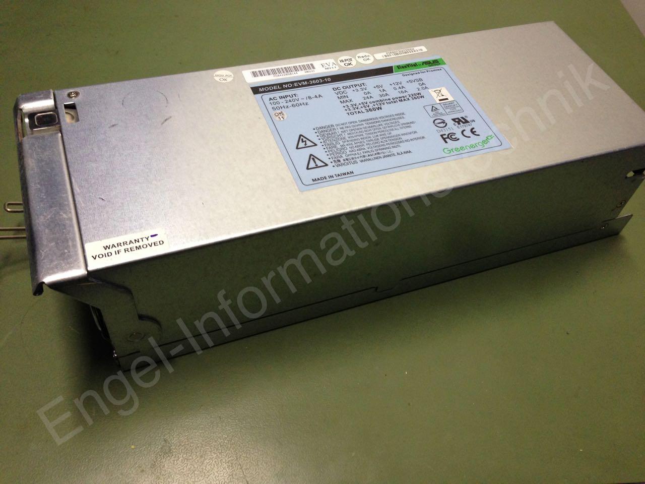 ElanVital EVM-3603-10