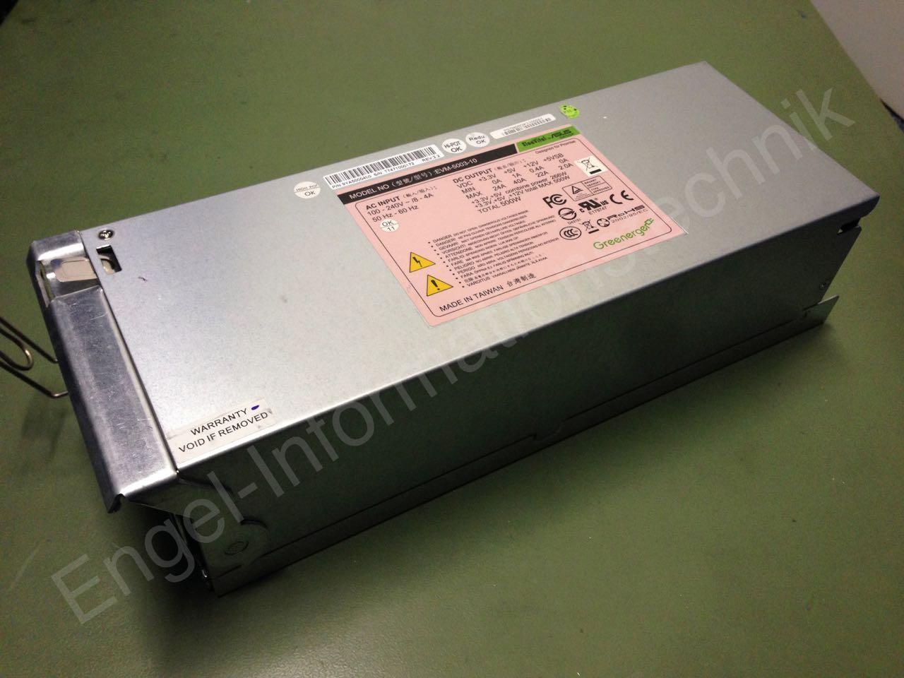 EVM-5003-10
