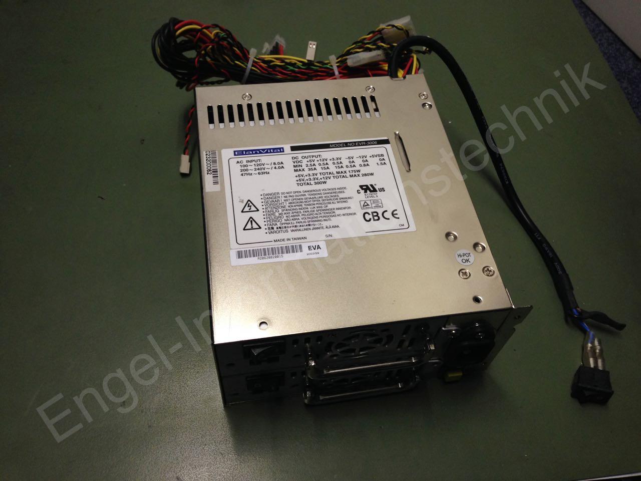 ElanVital EVR-3006 (1)