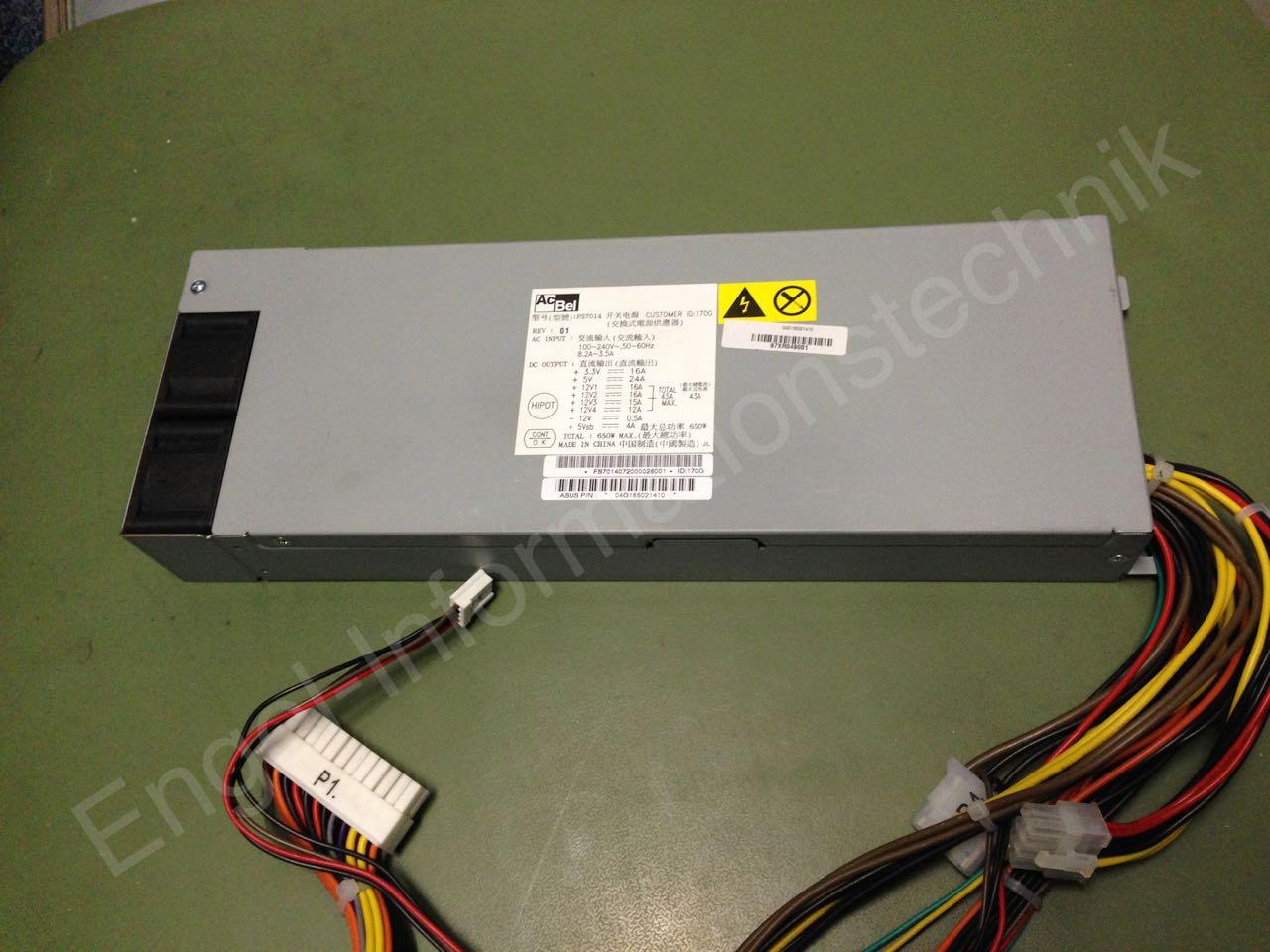 AcBel FS-7014