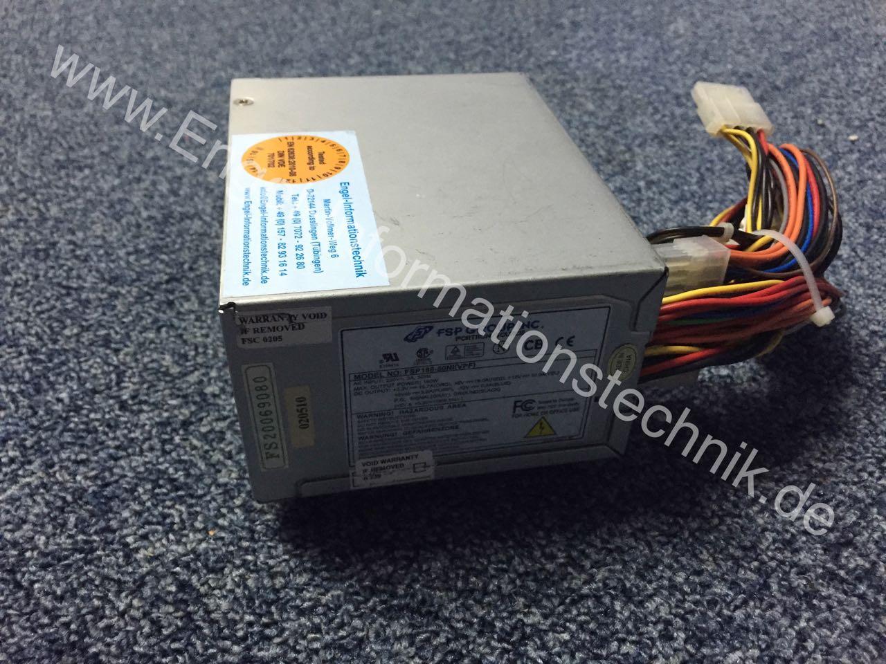 FSP180-50NI(VPF)