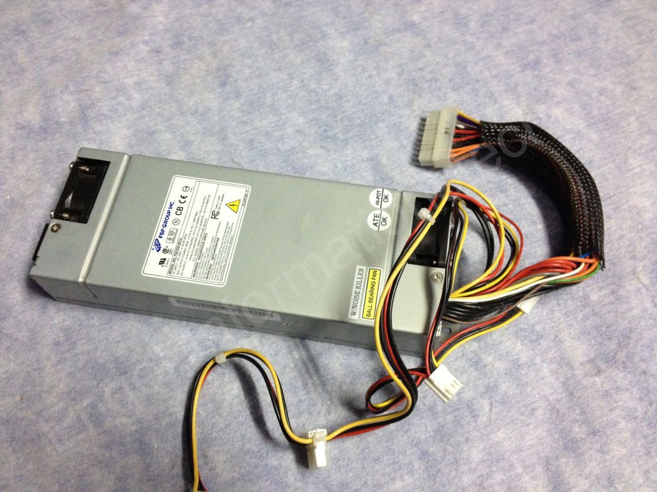 FSP200-601U