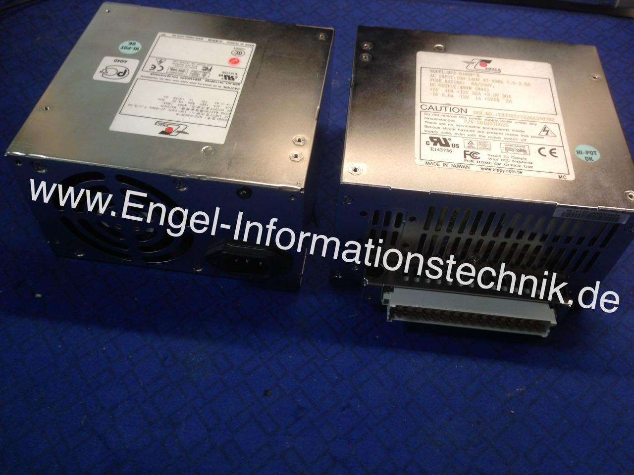 HP2-6460P-R