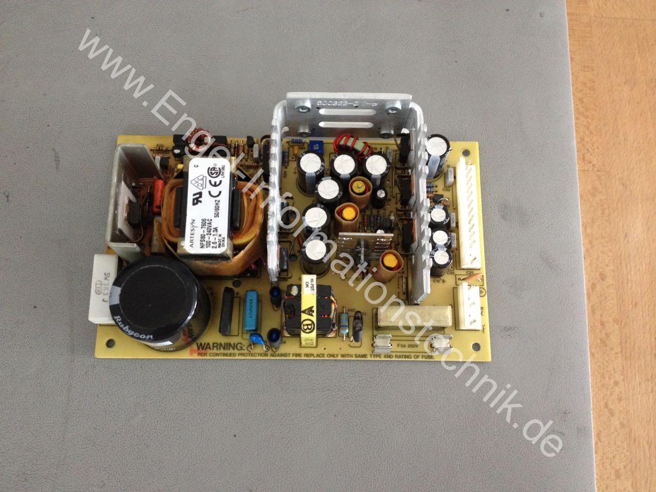 NFS80-7606