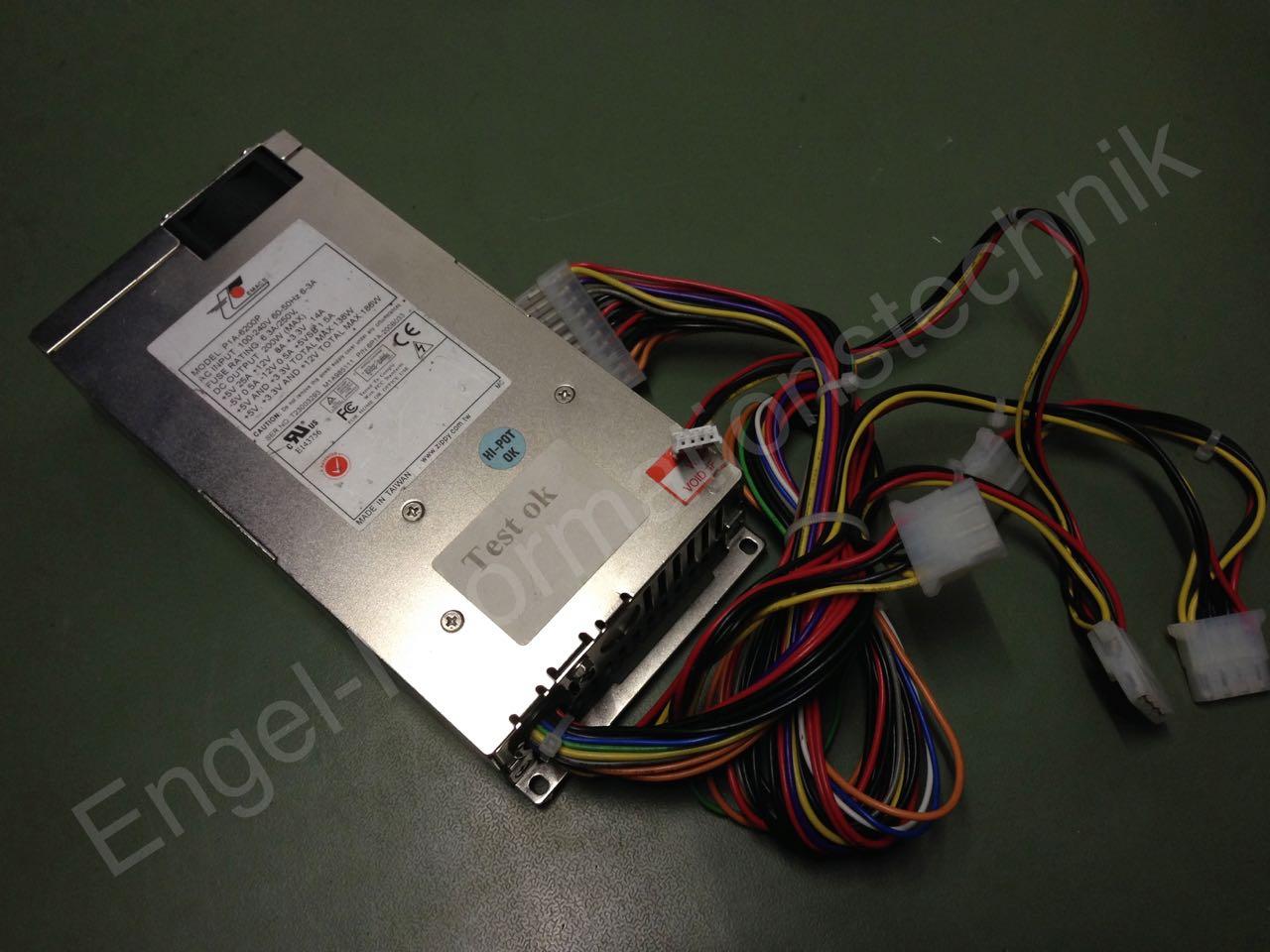 Emacs P1A-6200P