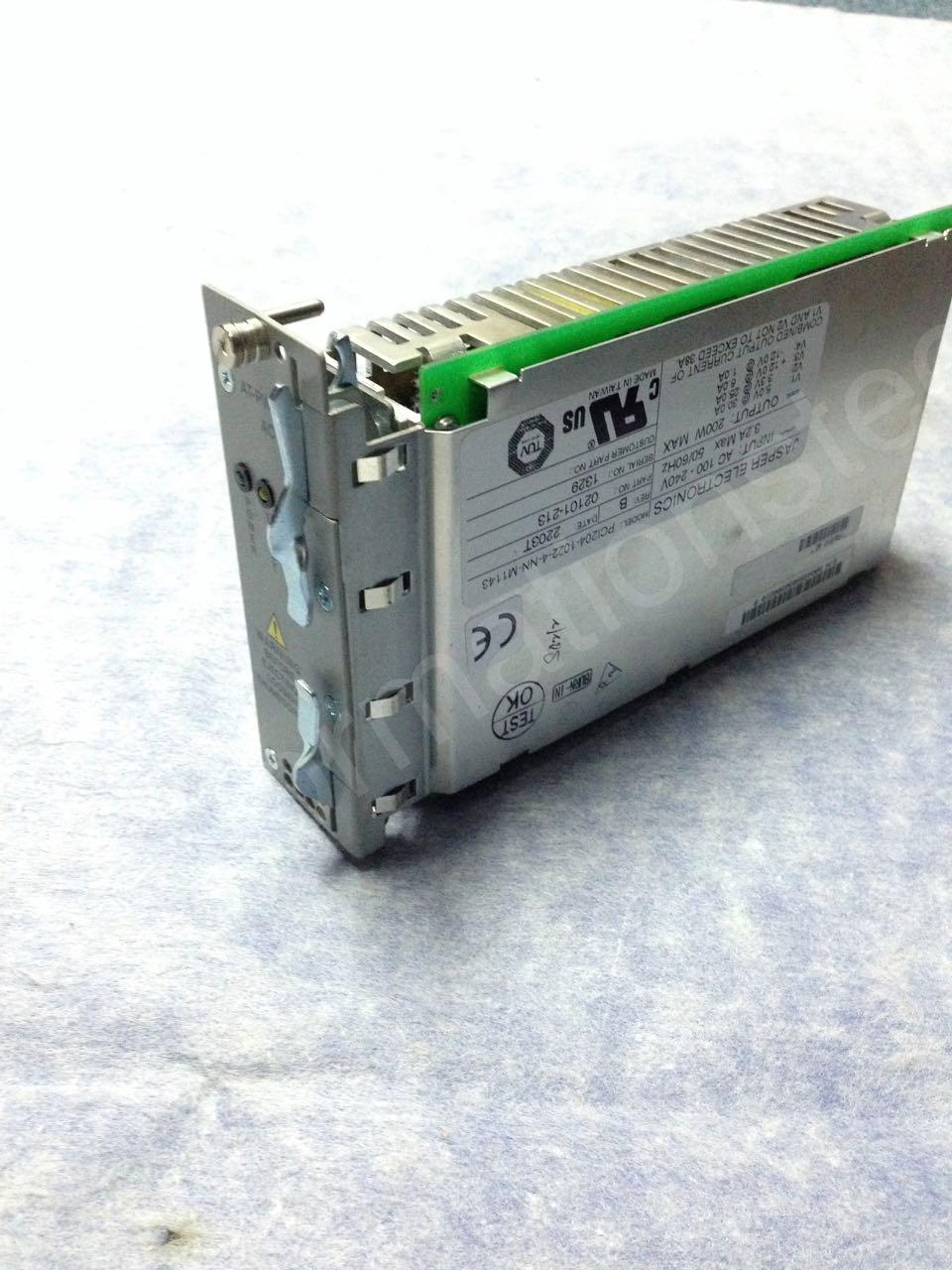 PCI204-1022-4-NN-M1143