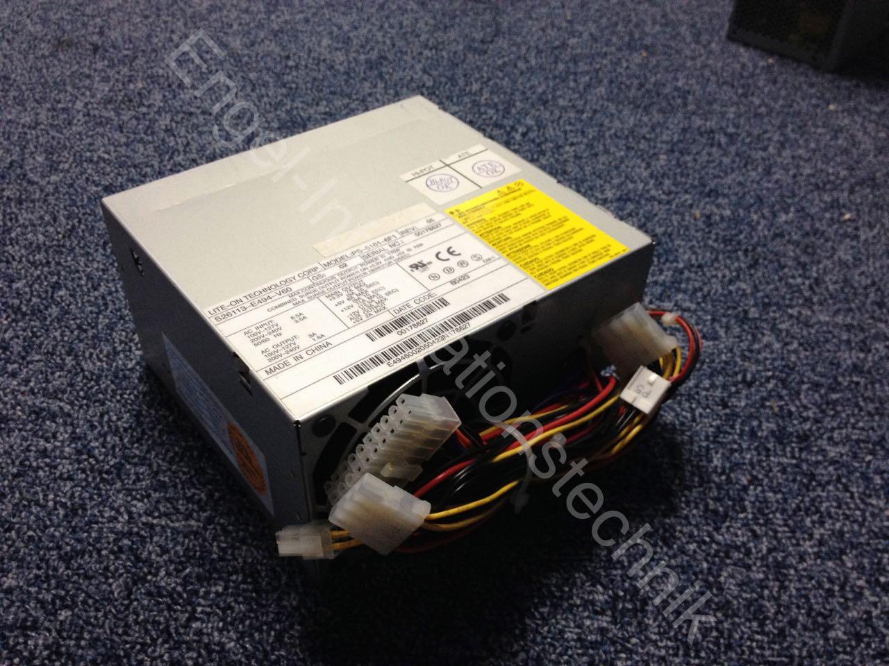 PS-5161-6F1