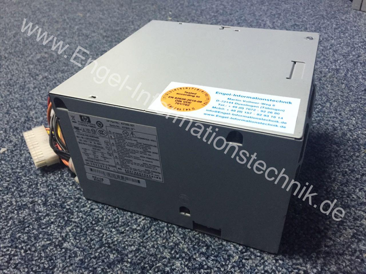 PS-6361-02