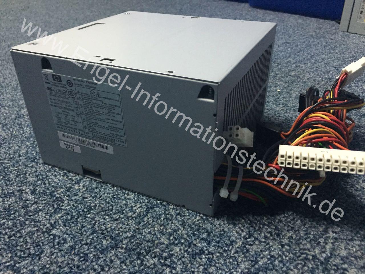 PS-6361-4HFD