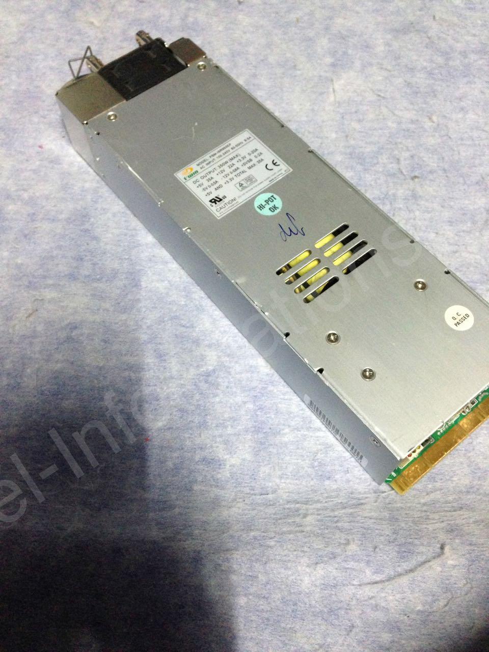 PSM-ISR950EP Bild 2