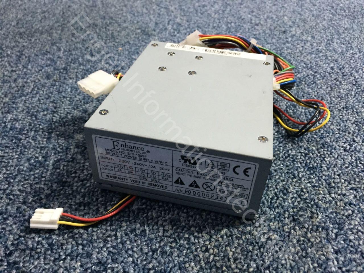 SFX-1209F