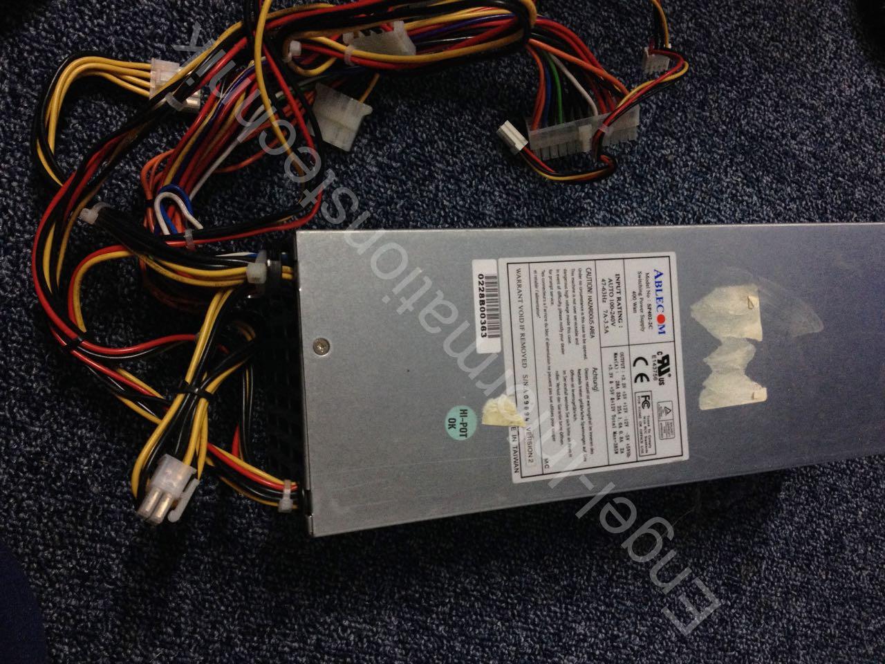 SP402-2C