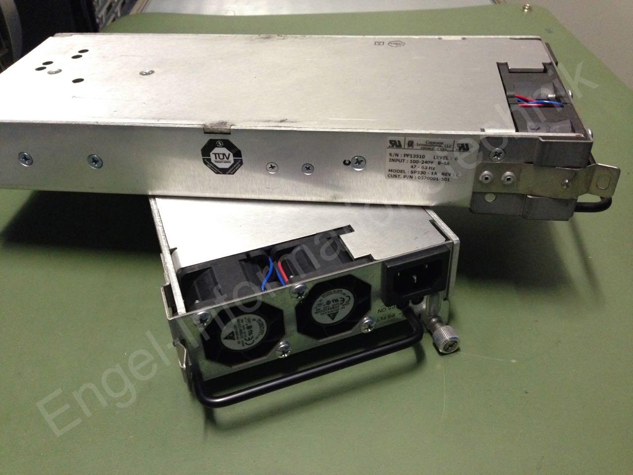 SP530-1A