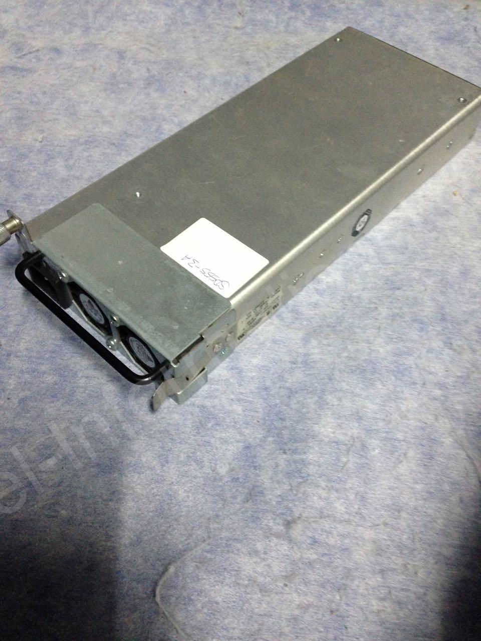 SP555-3A