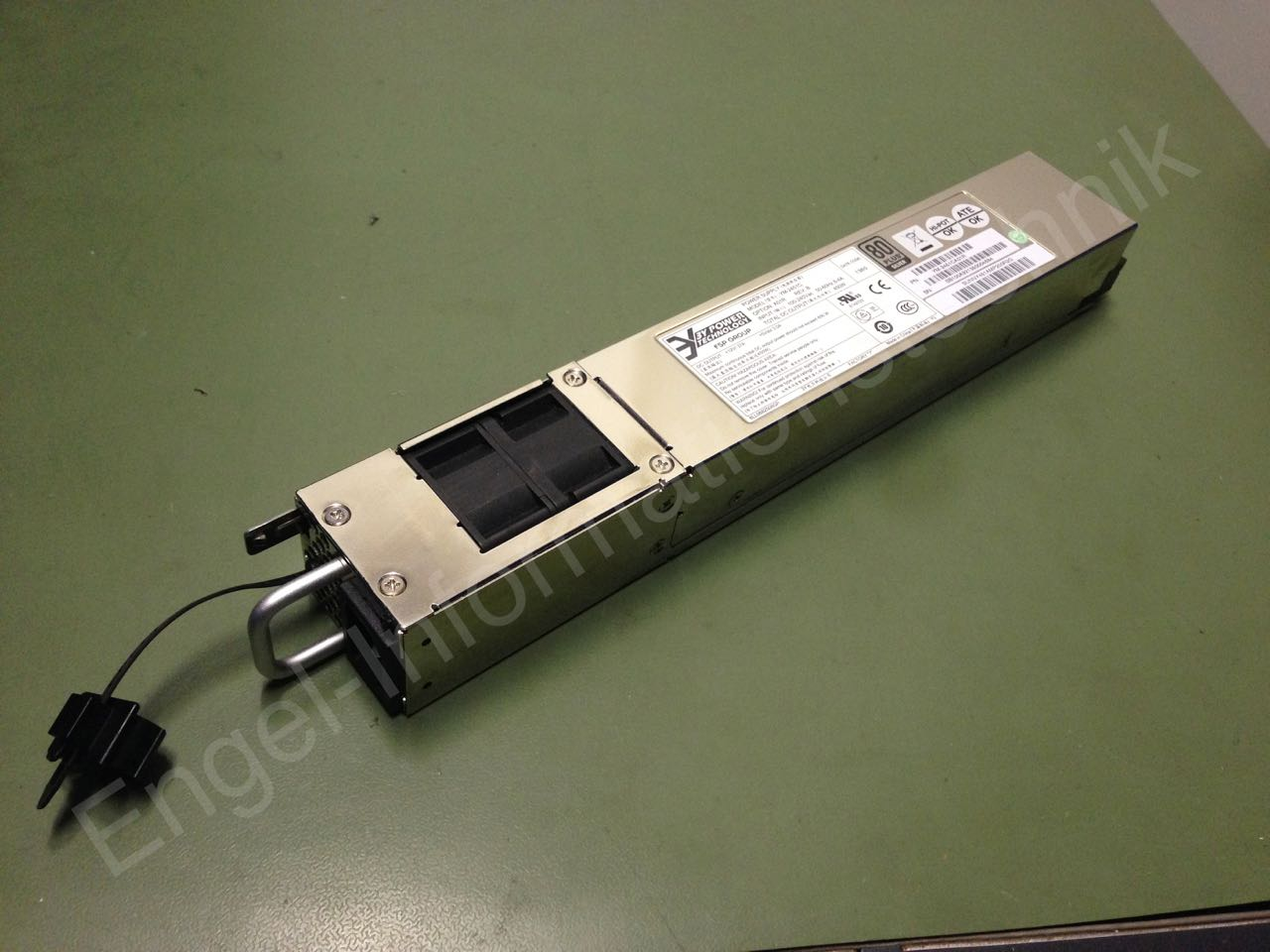 3Y Power YM-2451C