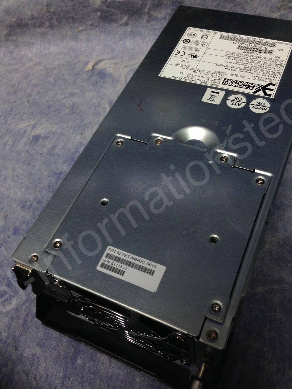 3Y Power YM-2531A 2