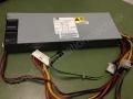 AcBel API3FS43 PS7014