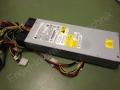 Delta DPS-500GB H