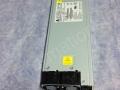 DPS-750QB A Bild 2