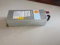 HP DPS-800GB A_bild2