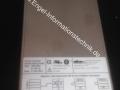 ESP4C3355C07ABD