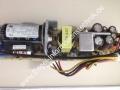 Plextronics FPS-990-0006-001