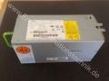 HP-S401E0