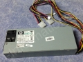 HP HSTNS-PL05