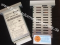 Hirschmann VOGT Electronic ENT 10515-R