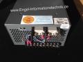 JWS600-48