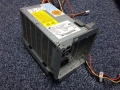 LC Power NPS-180DB A