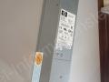 HP PS-3381-1C1_bild2