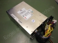 PSL-6701P OHNE C13